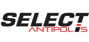 Poly 3000 & Select Antipolis