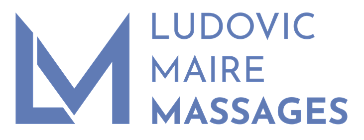 ludovic maire massages